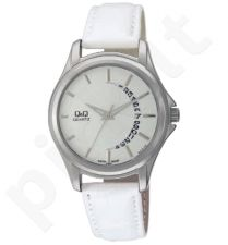 Vyriškas laikrodis Q&Q A436-301Y