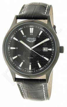 Vyriškas laikrodis Adriatica A12406.B214Q