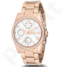 Moteriškas laikrodis Slazenger SugarFree SL.9.1107.4.06