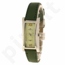 Moteriškas laikrodis Laikrodis PERFECT PRF-K01-013