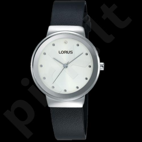 Moteriškas laikrodis LORUS RG269JX-9