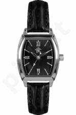 Moteriškas RFS laikrodis RFS P590301-17B