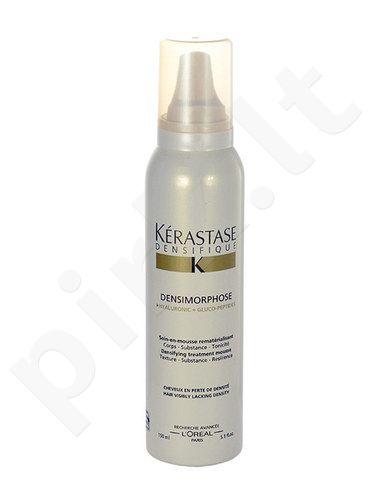 Kerastase Densifique Densimorphose plaukų putos, kosmetika moterims, 150ml