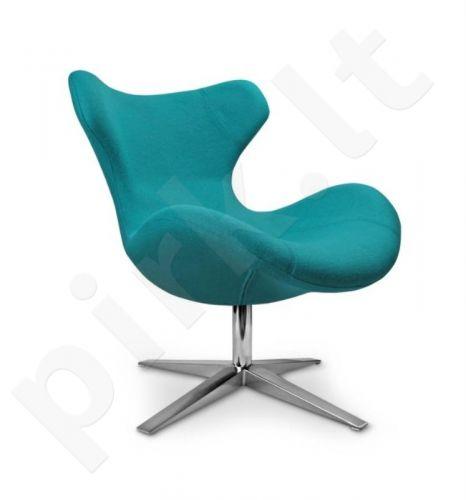 Kėdė BLAZER