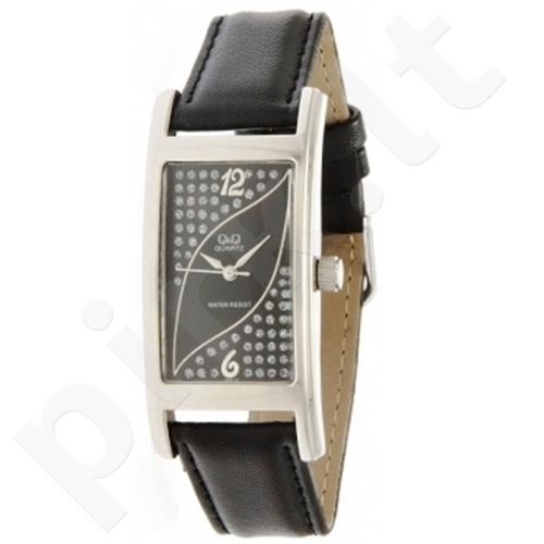 Moteriškas laikrodis Q&Q GP05-302Y