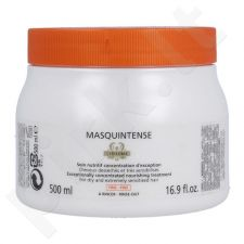 Kerastase Nutritive Masquintense Irisome Fine, kosmetika moterims, 500ml
