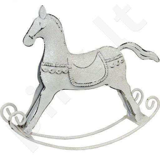 Figūrėlė Supamasis arkliukas 103868