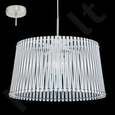 Pakabinamas šviestuvas EGLO 96186 | SENDERO