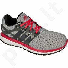 Sportiniai bateliai bėgimui Adidas   Energy Cloud Wtc M BA7526