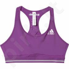 Sportinė liemenėlė  Adidas Techfit Climachill W AX6279