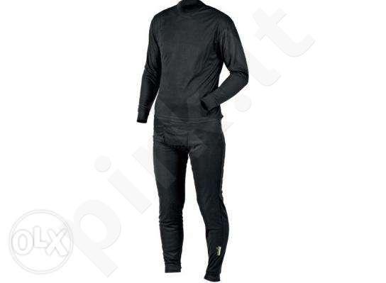 Termo kostiumas 28206 02 XS