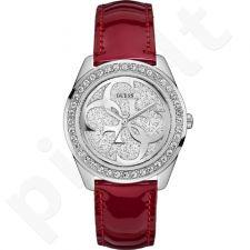 Guess G Twist W0627L5 moteriškas laikrodis