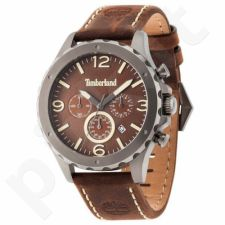 Laikrodis TIMBERLAND TBL14810JSU12
