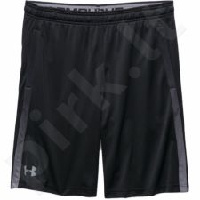 Šortai sportiniai Under Armour Tech Mesh Short M 1271940-003
