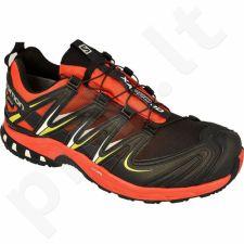 Sportiniai bateliai  bėgimui  Salomon XA PRO 3D GTX M L39185800