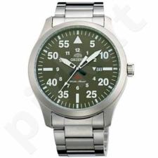 Vyriškas laikrodis Orient FUNG2001F0