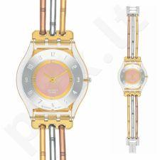 Laikrodis SWATCH  SFK240B