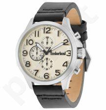 Vyriškas laikrodis Timberland TBL.15026JS/07