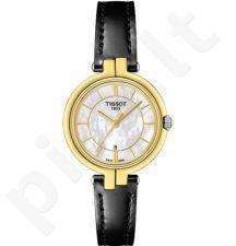 Moteriškas laikrodis Tissot T094.210.26.111.00