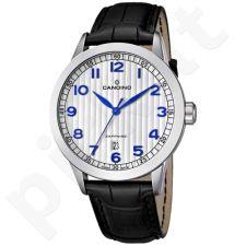 Vyriškas laikrodis Candino C4506/1