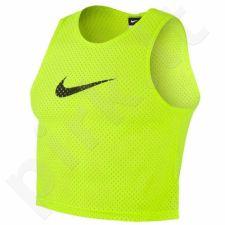 Skiriamieji marškinėliai Nike Training BIB 910936-702