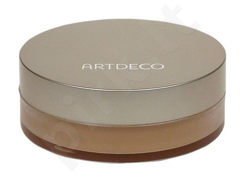 Artdeco Mineral Powder Foundation, 15g, kosmetika moterims