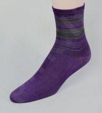 FANTASY4 DEO® klasikinės kojinės jaunimui ir moterims