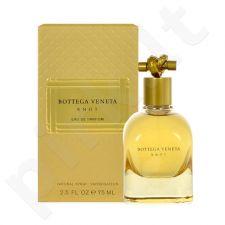 Bottega Veneta Knot, kvapusis vanduo moterims, 75ml