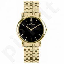 Moteriškas laikrodis Jacques Lemans 1-1371M