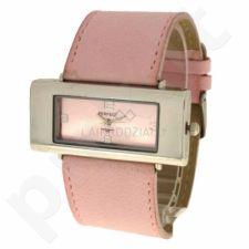 Moteriškas laikrodis Laikrodis PERFECT PRF-K06-031