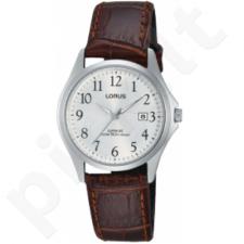 Moteriškas laikrodis LORUS RH713BX-9