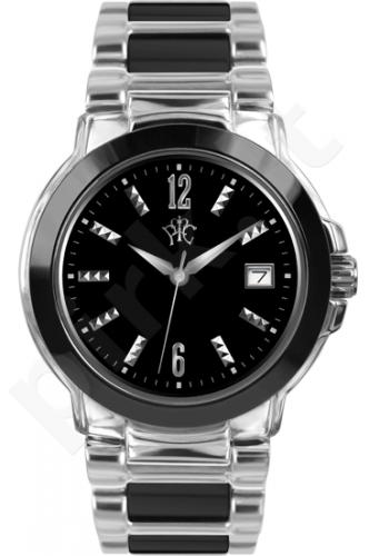 Moteriškas RFS laikrodis RFS P660404-109B