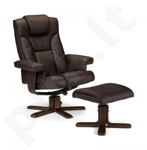 Kėdė BORNEO