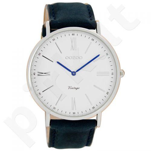 Universalus laikrodis OOZOO C7343