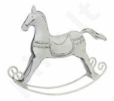 Figūrėlė Supamasis arkliukas 103867