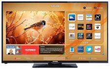 Television Telefunken T50FX275DLBPOSW