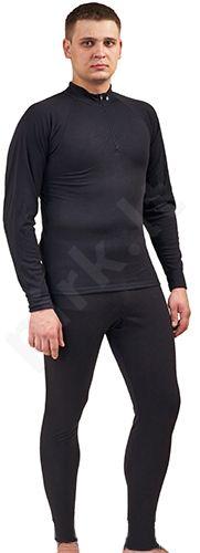 Termo kostiumas 28207 02 S su užtr. (N.)