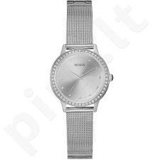 Guess Chelsea W0647L6 moteriškas laikrodis