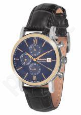 Laikrodis GUARDO S1388-5