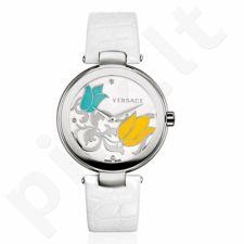 Laikrodis VERSACE I9Q99SD1TUS001
