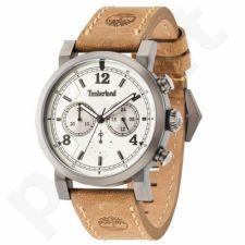 Laikrodis TIMBERLAND TBL14811JSU07