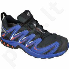 Sportiniai bateliai  bėgimui  Salomon XA PRO 3D GTX M L39072000