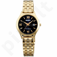 Moteriškas laikrodis ORIENT SSZ44006B0