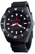 Universalus laikrodis HOOPS 2479M-07