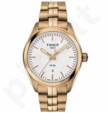 Moteriškas laikrodis Tissot T101.210.33.031.01