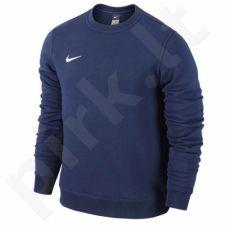 Bliuzonas  Nike TEAM CLUB CREW M 658681-451