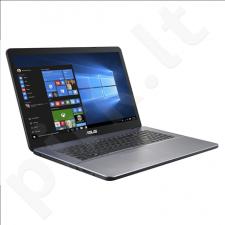 Asus VivoBook X705MA Grey