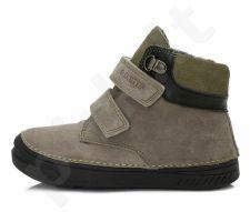 D.D. step pilki batai su pašiltinimu 25-30 d. 040423am