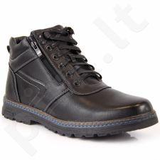 Auliniai batai pašiltinti Nowacki