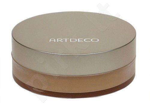 Artdeco Mineral pudra pagrindas, 15g, kosmetika moterims2